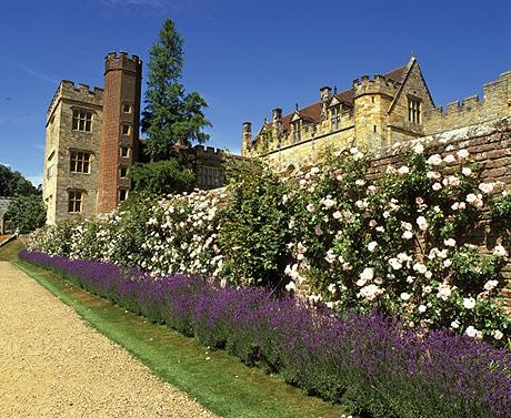 Jardines Brit Nicos Con Encanto