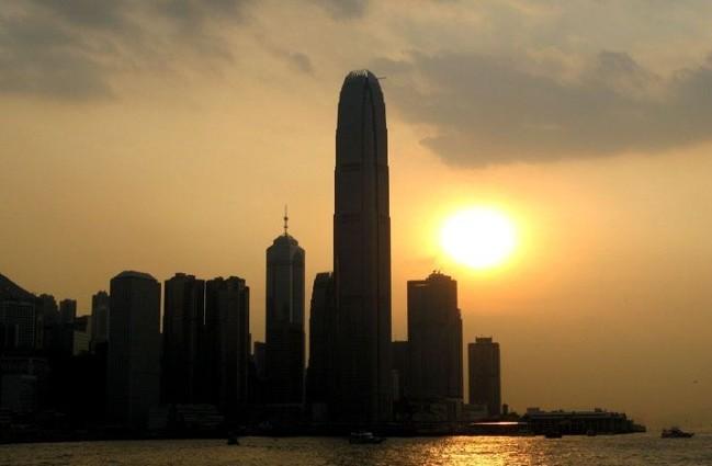 Un lujo barato en hong kong asia en la maleta blogs for Lujo barato