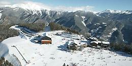 Vallnord, Andorra