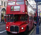 Londres, Gran Breta�a