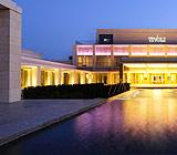 Hotel Tivoli Victoria, Vilamoura, Portugal