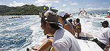 Polinesia francesa. Fotos de Santiago Fern�ndez / Fototravel