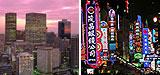 Las diez ciudades de 2010