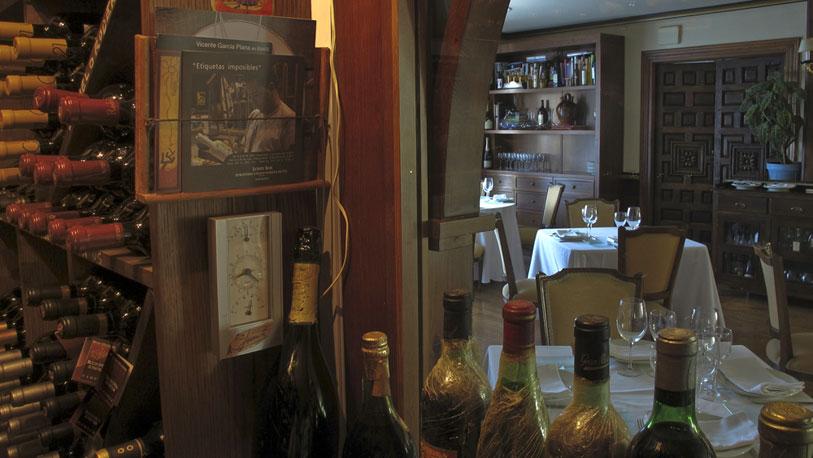 Juanito o la cocina popular andaluza espana ocholeguas for La cocina popular