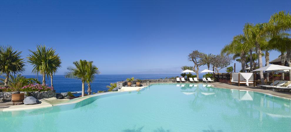 En 39 buggie 39 junto al mar hoteles ocholeguas for Hoteles junto al mar