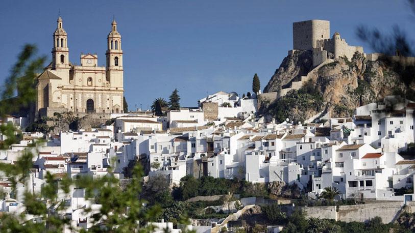 gran espana: