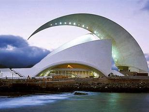Lo que no te puedes perder de Tenerife